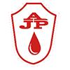 JA Petrol