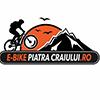 E-Bike Piatra Craiului