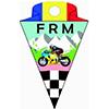 Federatia Romana de Motociclism