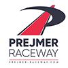 Prejmer Raceway