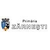 Primaria Zarnesti