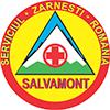 Salvamont Zarnesti