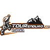 Tour Enduro Romania