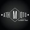 Ath Moto GasGas